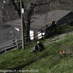 (354) Berceto esplosione 2014-04-10
