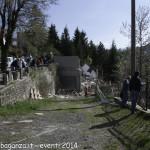 (355) Berceto esplosione 2014-04-10