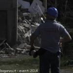(356) Berceto esplosione 2014-04-10