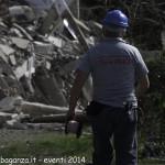 (357) Berceto esplosione 2014-04-10