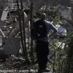 (360) Berceto esplosione Danilo Coppe 2014-04-10