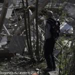(361) Berceto esplosione Danilo Coppe 2014-04-10