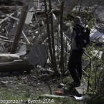 (362) Berceto esplosione Danilo Coppe 2014-04-10