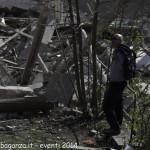 (363) Berceto esplosione Danilo Coppe 2014-04-10