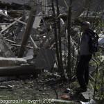 (364) Berceto esplosione Danilo Coppe 2014-04-10