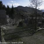 (365) Berceto esplosione 2014-04-10