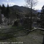 (366) Berceto esplosione 2014-04-10