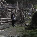 (367) Berceto esplosione 2014-04-10