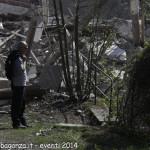 (368) Berceto esplosione 2014-04-10