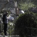 (369) Berceto esplosione 2014-04-10