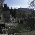 (370) Berceto esplosione 2014-04-10