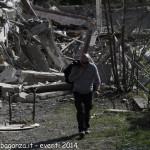 (371) Berceto esplosione 2014-04-10