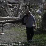 (372) Berceto esplosione 2014-04-10