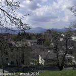 (373) Berceto esplosione 2014-04-10
