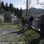 (374) Berceto esplosione 2014-04-10