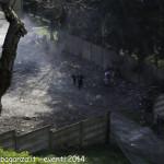 (375) Berceto esplosione 2014-04-10