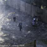 (376) Berceto esplosione 2014-04-10