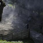 (377) Berceto esplosione 2014-04-10