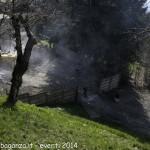 (378) Berceto esplosione 2014-04-10