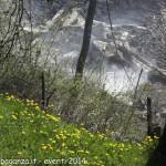 (379) Berceto esplosione 2014-04-10