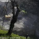 (380) Berceto esplosione 2014-04-10