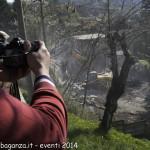 (382) Berceto esplosione 2014-04-10