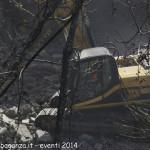 (383) Berceto esplosione 2014-04-10