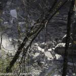(384) Berceto esplosione 2014-04-10