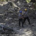 (385) Berceto esplosione 2014-04-10