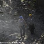 (386) Berceto esplosione 2014-04-10
