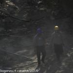 (387) Berceto esplosione 2014-04-10