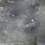 (388) Berceto esplosione 2014-04-10