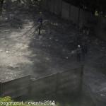 (389) Berceto esplosione 2014-04-10