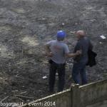 (390) Berceto esplosione 2014-04-10