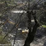 (392) Berceto esplosione 2014-04-10
