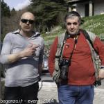 (393) Berceto esplosione 2014-04-10