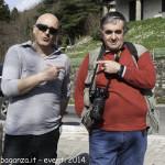 (395) Berceto esplosione 2014-04-10