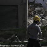 (396) Berceto esplosione 2014-04-10