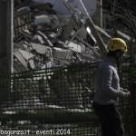 (397) Berceto esplosione 2014-04-10