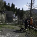 (398) Berceto esplosione 2014-04-10