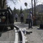 (401) Berceto esplosione 2014-04-10
