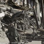 (402) Berceto esplosione 2014-04-10