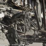 (403) Berceto esplosione 2014-04-10