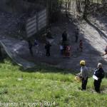 (404) Berceto esplosione 2014-04-10