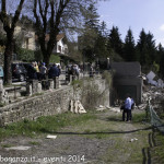 (405) Berceto esplosione 2014-04-10