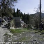(408) Berceto esplosione 2014-04-10