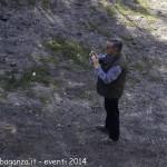 (410) Berceto esplosione 2014-04-10