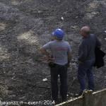 (411) Berceto esplosione 2014-04-10