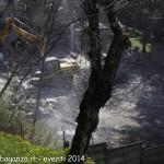 (412) Berceto esplosione 2014-04-10