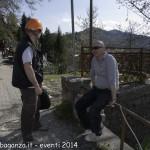 (413) Berceto esplosione 2014-04-10